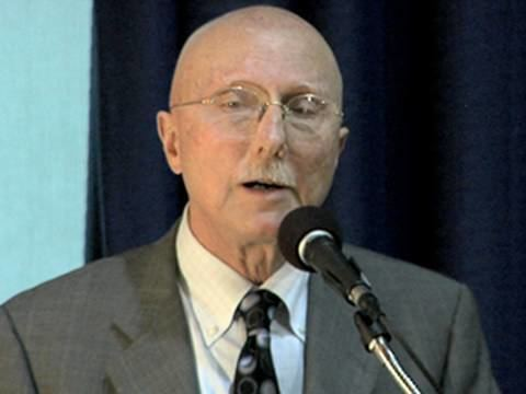 Henry Pollack (geophysicist) httpsiytimgcomviInPbrTpSHFohqdefaultjpg