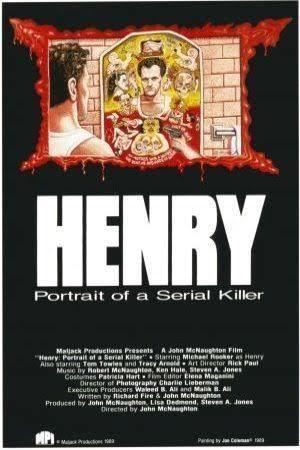 Henry: Portrait of a Serial Killer t1gstaticcomimagesqtbnANd9GcTrybvcFjmGKbafbL