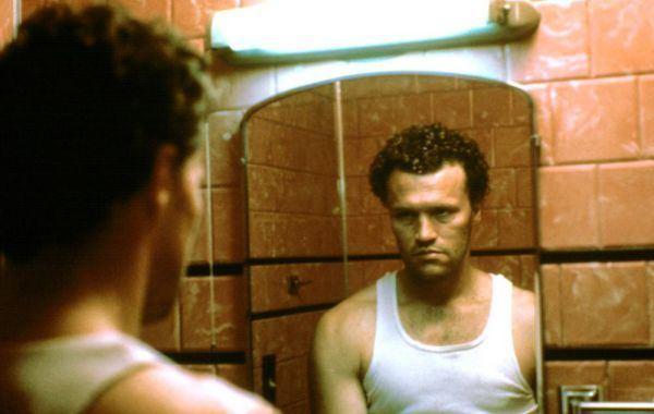 Henry: Portrait of a Serial Killer Portrait of a Serial Killer to Stalk Cinemas Again