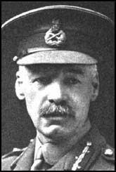 Henry Rawlinson, 1st Baron Rawlinson wwwhistorylearningsitecoukfileadminhistoryLea