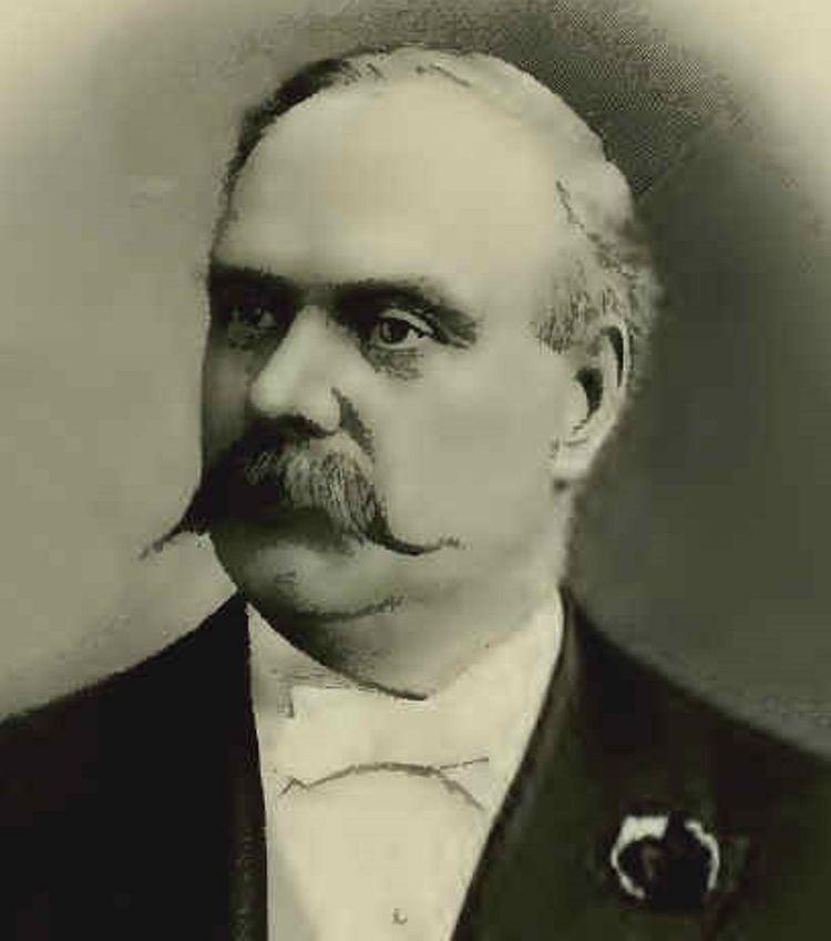 Henry Rinaldo Porter Dr Henry Rinaldo Porter 1848 1903 Find A Grave Memorial