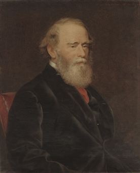 Henry Samuel Fitzherbert Henry Samuel Fitzherbert 1851 1912 Find A Grave Memorial