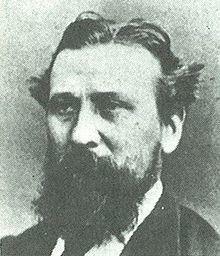 Henry Sawtell httpsuploadwikimediaorgwikipediacommonsthu