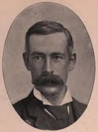 Henry Seton-Karr httpsuploadwikimediaorgwikipediaen33aHen