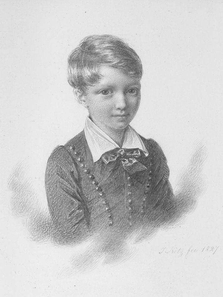 Henry Seymour (Knoyle)