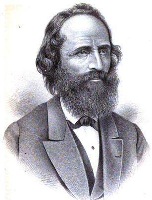 Henry Shimer FileHenry ShimerJPG Wikimedia Commons