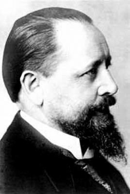 Henry Siedentopf httpsuploadwikimediaorgwikipediaruaa5Sie