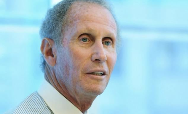 Henry Silverman Henry Silverman Appointed Guggenheim Partners Global Head