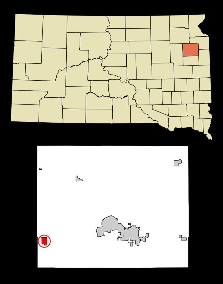 Henry, South Dakota
