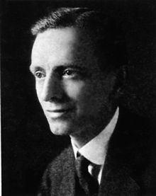Henry Stanley Plummer httpsuploadwikimediaorgwikipediacommonsthu