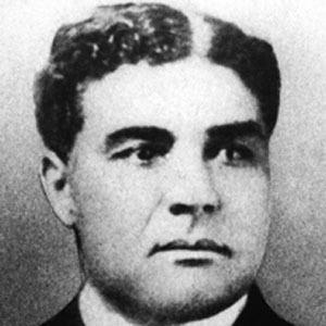 Henry Stanley Plummer httpswwwfamousbirthdayscomfacesplummerhenr