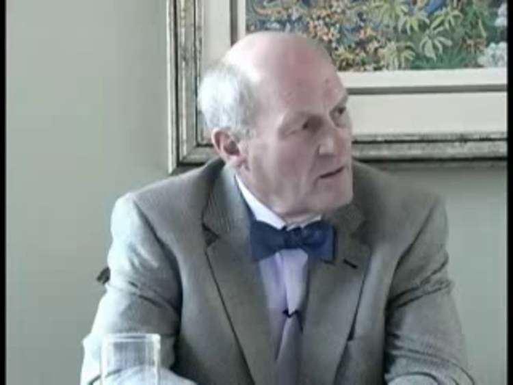 Henry Stollenwerck Henry Stollenwerck on Vimeo