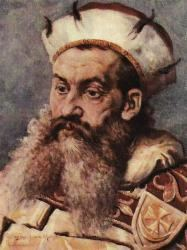 Henry the Bearded httpsuploadwikimediaorgwikipediacommonsbb