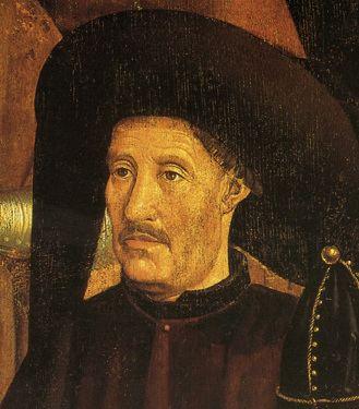 Henry the Navigator httpsuploadwikimediaorgwikipediacommons00