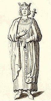 Henry the Young King httpsuploadwikimediaorgwikipediacommonsthu