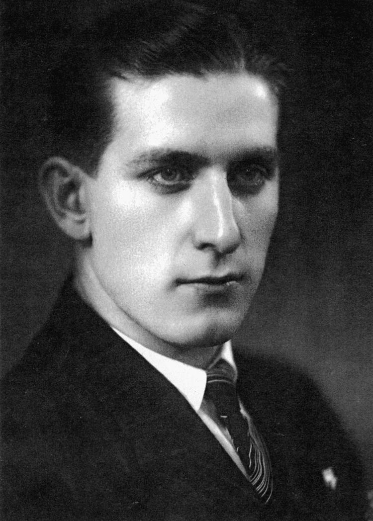 Henry Theel Tahtipuikko Savikiekkoarvostelu Decca SD 5058 1948