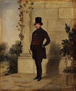 Henry Thomas Alken httpsuploadwikimediaorgwikipediacommonsthu
