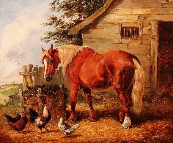 Henry Thomas Alken Henry Thomas Alken Oil Paintings Reproductions On Artclon Henry