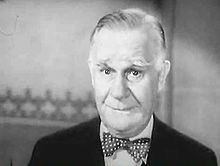 Henry Travers httpsuploadwikimediaorgwikipediacommonsthu