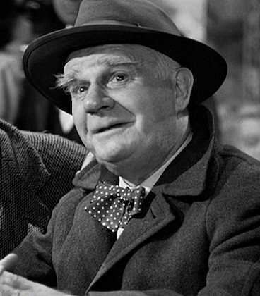 Henry Travers Frasi e film con Henry Travers