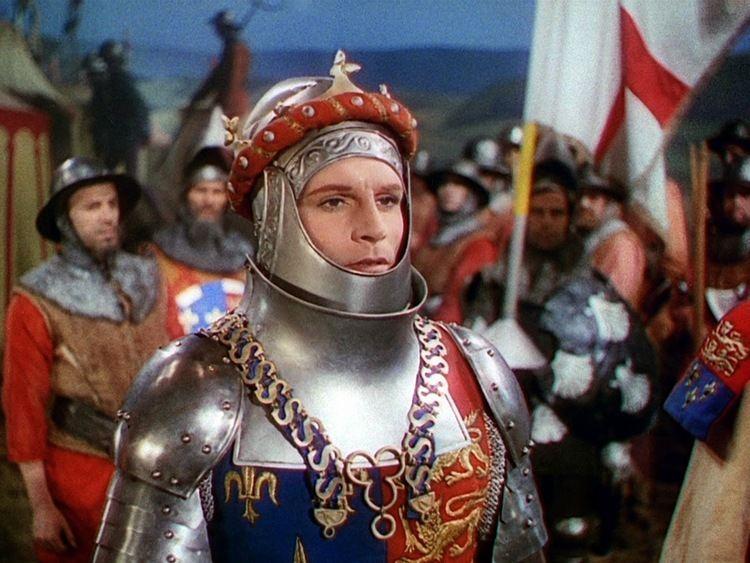 Henry V (1944 film) Movie Micah Henry V 1944