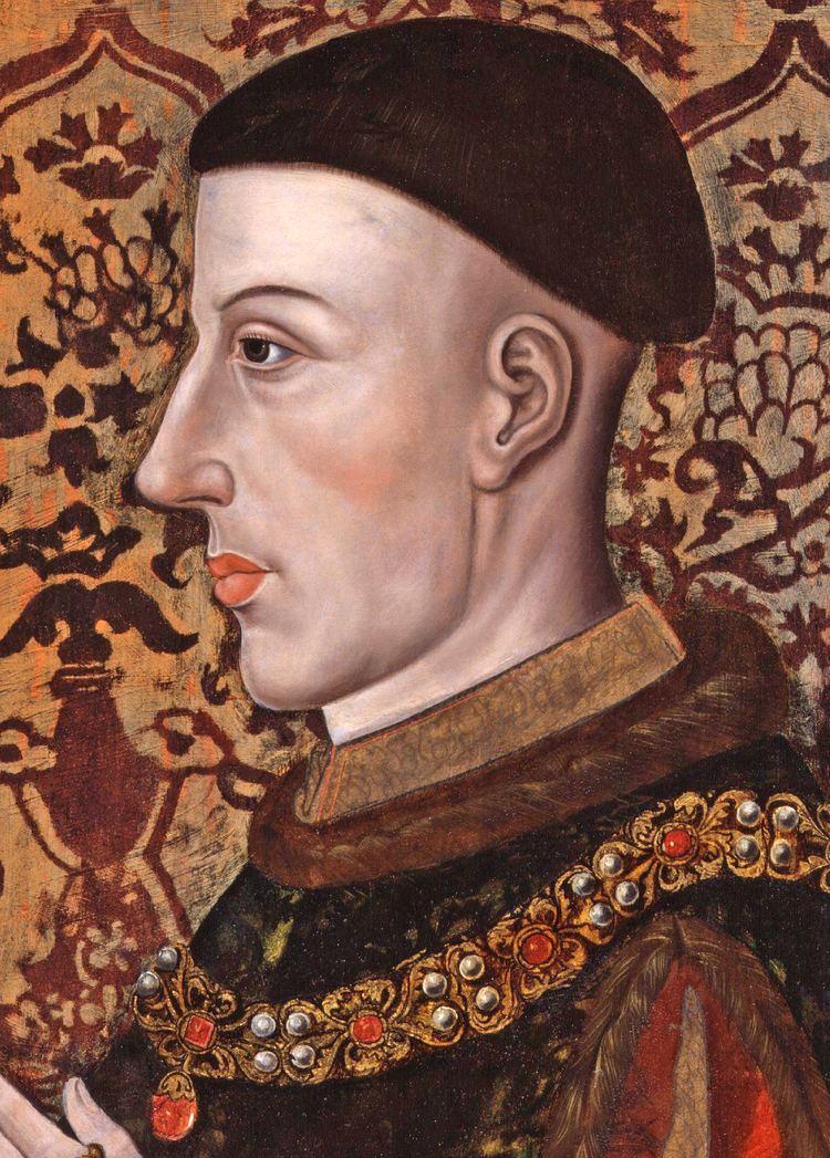 Henry V of England httpsuploadwikimediaorgwikipediacommons77
