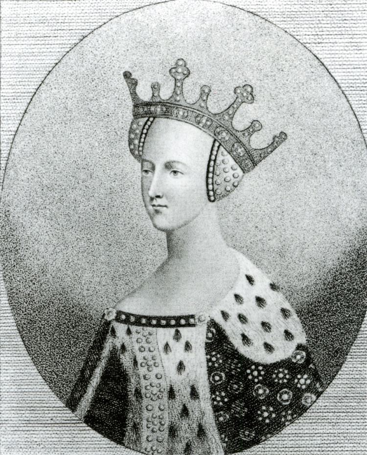 Henry V of England Catherine of Valois Queen of Henry V of England