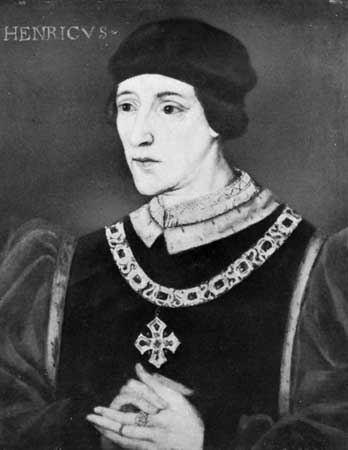Henry VI of England Henry VI king of England Britannicacom