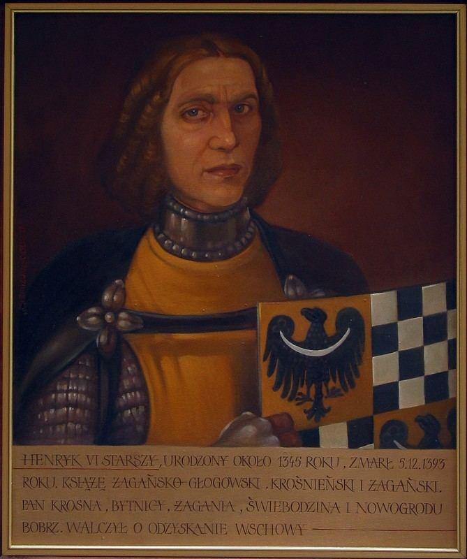 Henry VI the Older Henry VI the Older Wikipedia
