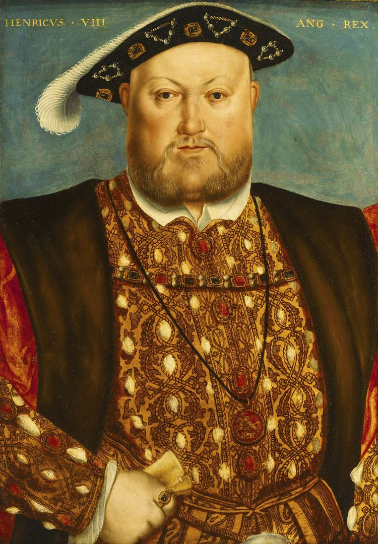 Henry VIII of England static1squarespacecomstatic50adfa2ae4b0cc1d786
