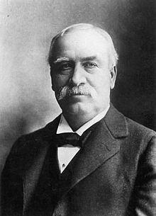Henry Villard httpsuploadwikimediaorgwikipediacommonsthu