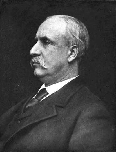 Henry Villard Memoirs of Henry VillardVolume 2 Wikisource the free