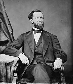 Henry W. Corbett httpsuploadwikimediaorgwikipediacommonsthu