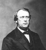 Henry W. Harrington
