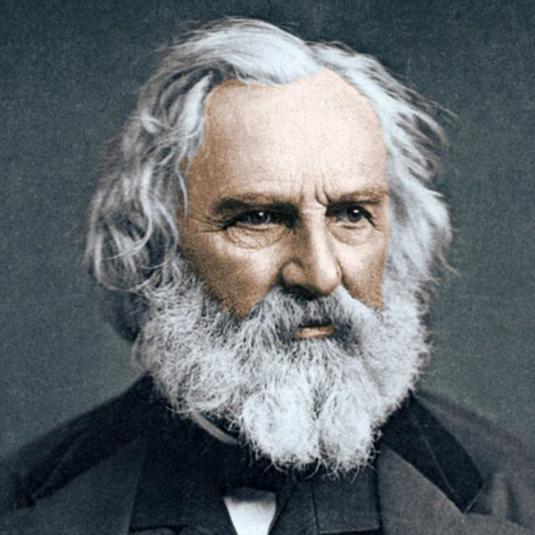 Henry Wadsworth Longfellow httpswwwbiographycomimagetshareMTE5NDg0M