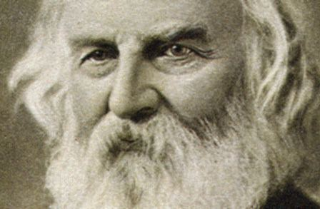Henry Wadsworth Longfellow Henry Wadsworth Longfellow The Poetry Foundation