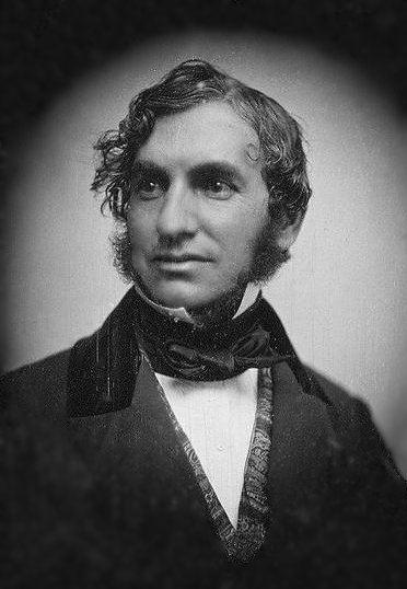 Henry Wadsworth Longfellow Henry Wadsworth Longfellow Biography Writer Poet Novelist
