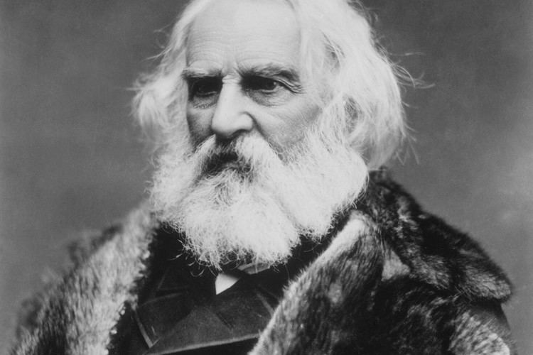 Henry Wadsworth Longfellow Hymn to the Night by Henry Wadsworth Longfellow Poetry Foundation