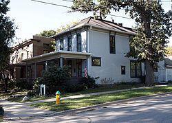 Henry Wallace House httpsuploadwikimediaorgwikipediacommonsthu
