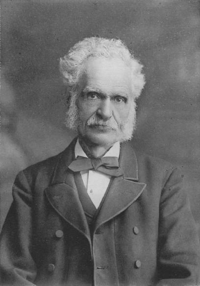Henry Walter Bates httpsuploadwikimediaorgwikipediacommons66