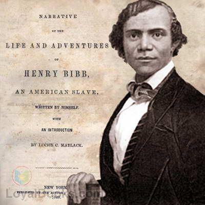 Henry Walton (politician) Henry Walton Bibb Cantalonia Kentucky May 10 1815 1854 was an