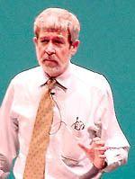 Henry Widdowson wwweltnewscomfeaturesinterviewshenrywiddowso