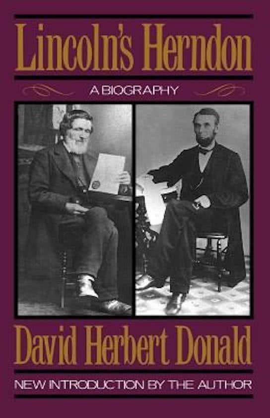 Henry William Herbert Alle boeken van schrijver Henry William Herbert 110