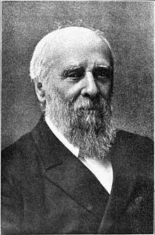 Henry Willis httpsuploadwikimediaorgwikipediacommonsthu