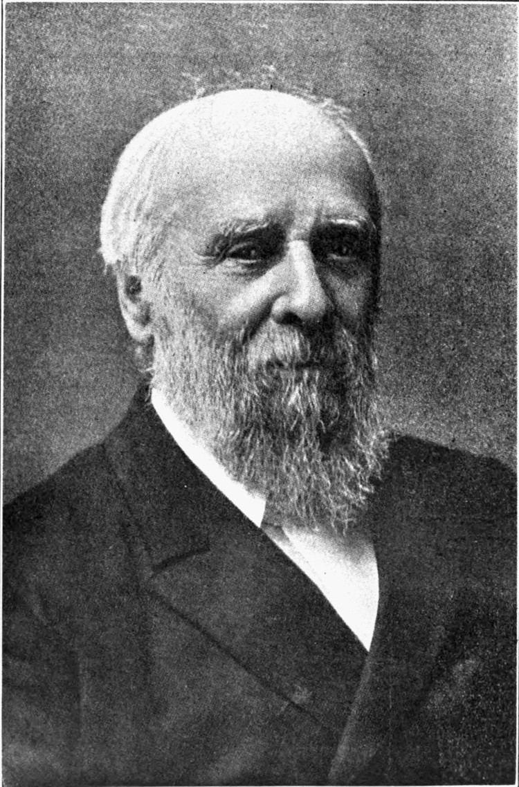 Henry Willis httpsuploadwikimediaorgwikipediacommons55