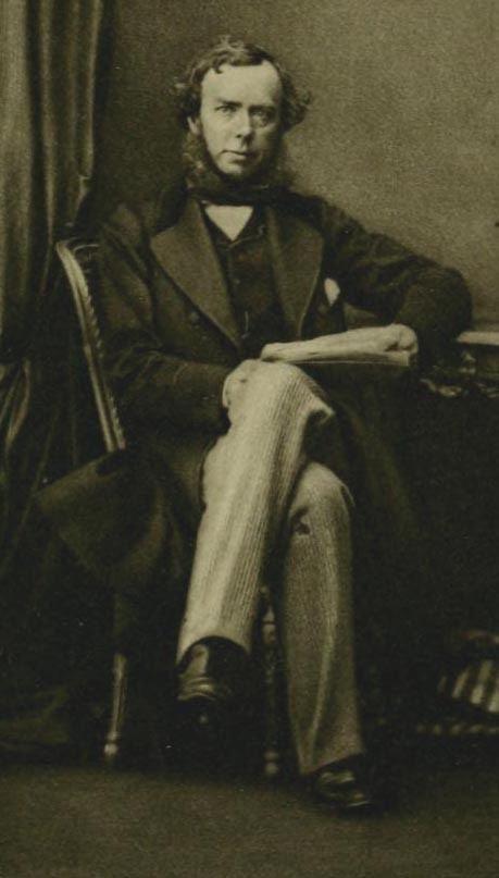 Henry Wills (writer) William Henry Wills journalist Wikipedia