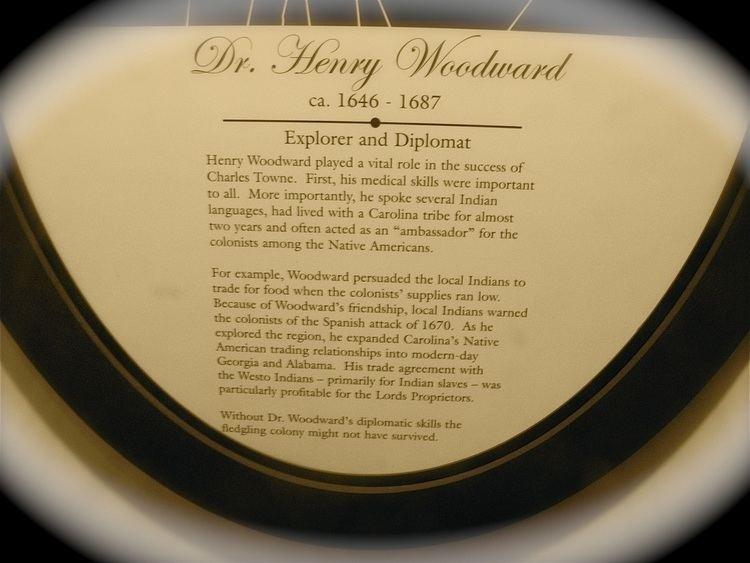Henry Woodward (colonist) sc3rdexplorerweeblycomuploads133813389255