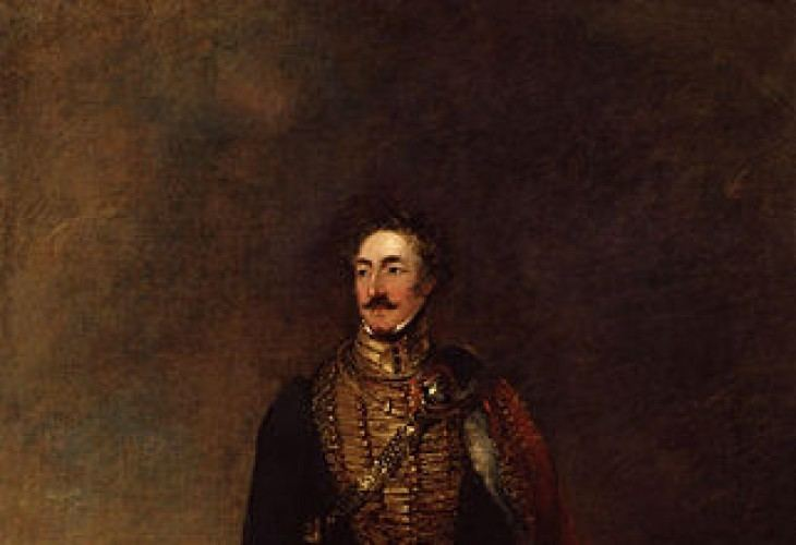 Henry Wyndham (British Army officer) How old is Henry Wyndham British Army officer Age Birthday Facts