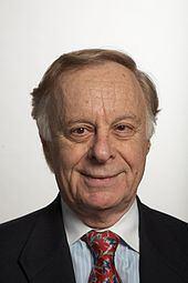 Henry Zvi Lothane httpsuploadwikimediaorgwikipediacommonsthu