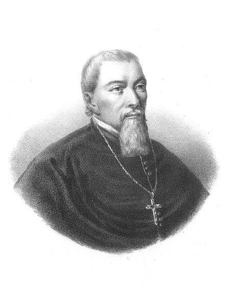 Henryk Firlej